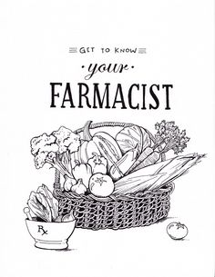 © RoughDraftFarmstead - wanna print this for our kitch