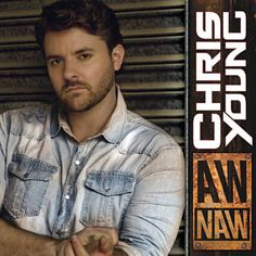 Chris Young to Return to Brad Paisley Tour After Life-Threatening Infection Top Music Artists, Country Music Artists, Country Music Stars, Country Singers, Male Artists, Chris Young Concert, Chris Young Music, Thompson Square, Alan Young