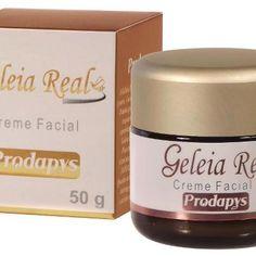 geleia-real-prodapys