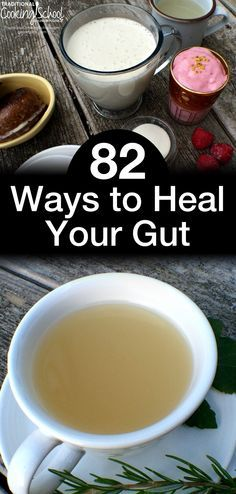 82 Ways to Heal Your Gut | Did you know that the function of your immune system, the state of your mental health, the pain or lack thereof in your joints, and even whether or not you have seasonal allergies can all be determined by one thing? Do you know what it is? And did you know you can heal it yourself? http://BurnTheBridgeMarketing.com