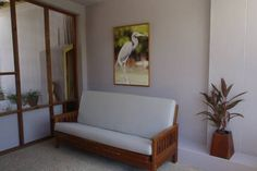 """Placencia: BAYSHORE Bijou Suites - """"JADE Suite"""" - Apartments for Rent in - Get $25 credit with Airbnb if you sign up with this link http://www.airbnb.com/c/groberts22"""