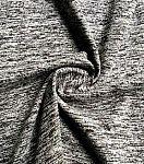"Performance Apparel Jersey Fabric 58""-Spacedye"