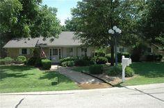 118 Donna Cir, Highland Village, TX 75077 - Home For Sale and Real Estate Listing - realtor.com®