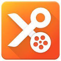 دانلود Youcut Video Editor Video Maker No Watermark Pro 1 300 73