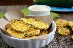 Oven-Baked-Zucchini-Chips.