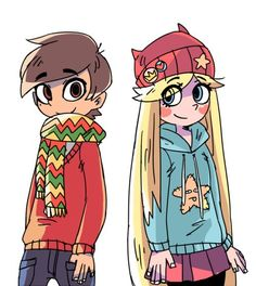 Image result for star vs the forces of evil long image