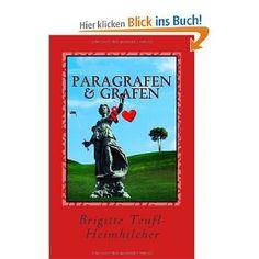 Ein heiterer Gesellschaftsroman zu einer ganz anderen Form der Patchwork-Familie: hier hat sich Graf Theo nicht nur um seine neue Liebe, sondern auch um seine unmündigen Stiefgeschwister zu kümmern, was mancherlei Turbulenzen ahnen lässt.