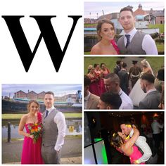 W is for Wedding! Belated post but Me & Gaz had the best day celebrating my brothers wedding! Such a magical day! 🥂👰🏼🎩💍 #AlphabetDating