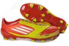 the best attitude 66126 be302 adidas F50 adizero soccer cleats Messi Soccer Cleats, Cheap Soccer Cleats,  Soccer Shoes,