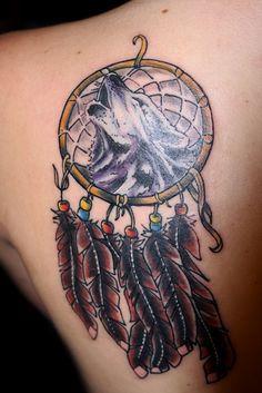a3e2e37f4 Found on Bing from designoftattoos.com Indian Symbols, Most Popular Tattoos,  Dream Catcher