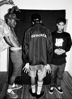 d6f056bf40c735 30 Best oddfuture images