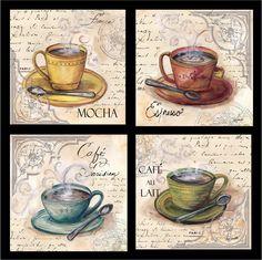 Rudenka — «French_Coffee_…» на Яндекс.Фотках