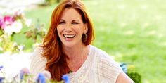 """Even when she was just a """"half-pint"""" growing up on television as Laura Ingalls in Little House on the Prairie, Melissa Gilbert was already experimenting in the family kitchen at home in Los Angeles.""""When I was 8 my friend taught me to make scrambled eggs,"""" Gilbert says. The following Mother's Day she made the eggs [...]"""