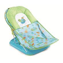 Babies R Us - Support de baignoire de luxe