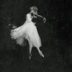Ballet XIII