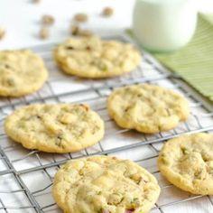 bulgur s cizrnou (pilaf) Nutella, Quiche, Brownies, Cookies, Food, Mascarpone, Cake Brownies, Crack Crackers, Biscuits
