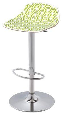 Sgabello Veneta Cucine Fly | Home Furniture | Pinterest | Showroom