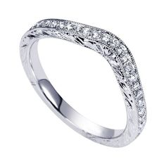 genesis man made diamonds