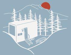 Email Marketing, Home Decor, Decoration Home, Room Decor, Home Interior Design, Home Decoration, Interior Design