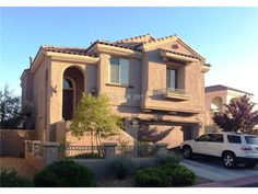 Call Las Vegas Realtor Jeff Mix at 702-510-9625 to view this home in Las Vegas on  11905 CALLE DE SOL DR, Las Vegas, NEVADA 89138 which is listed for $254,999 with 4 Bedrooms, 2 Total Baths, 1 Partial Baths and 1882 square feet of living space. To see more Las Vegas Homes & Las Vegas Real Estate, start your search for Las Vegas homes on our website at www.lvshortsales.com. Click the photo for all of the details on the home.