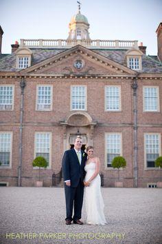 Top Ten Boston Wedding Venues Wow