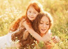 50 лучших советов, которые следует дать своей дочери