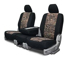 Custom Fit Seat Cover for Infiniti In True Timber Front & Rear Dodge Accessories, 4x4 Ford Ranger, Custom Fit Seat Covers, Small Grey Bedroom, Painted Stools, Swivel Rocker Recliner Chair, Mid Century Modern Armchair, Patterned Armchair, Comfortable Living Rooms