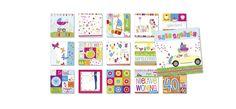 Illustratie en opmaak kaartenserie World Of Graphics © Meneer Web [ http://www.meneerweb.nl ]