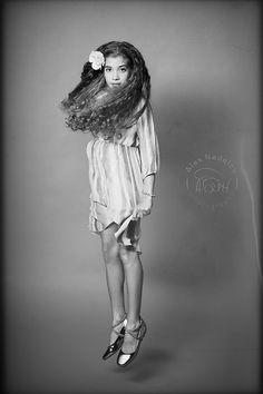 Sedinte foto copii - Alex Nedelcu Photography Dresses, Fashion, Gowns, Moda, La Mode, Dress, Fasion, Day Dresses, Fashion Models