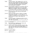 This script is a fun addition to any American Revolution unit. Give students the chance to experience Britain's point of view in the Revolution thr...