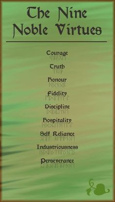 The 9 Noble Virtues - Courage . Self Reliance . The Words, A Course In Miracles, Do What Is Right, Mo S, Inspire Me, Me Quotes, Kinky Quotes, Short Quotes, Wisdom Quotes