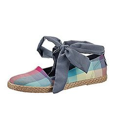 """Just got these #keds ankle wrap """"Prep"""" - very nice, now bring on #summer"""