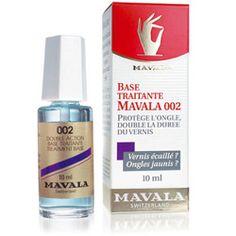 Base Mavala 002 Protective Base Coat 10ml - Mavala http://www.americanas.com.br/?franq=AFL-03-78412