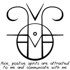 "Sigil Athenaeum - Can I have a sigil for something like ""nice and..."