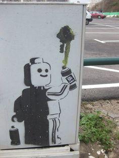 Tel Aviv Robot