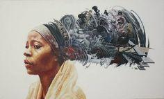 DYNAMIC AFRICA