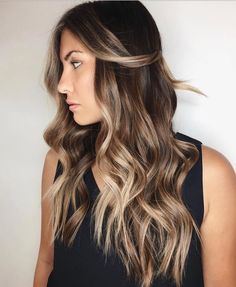 1982 Best Skinhair Images In 2019 Hair Colors Haircolor