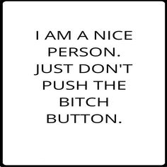Bitchy Quotes funny witty bitchy sarcastic quotes the random vibez Bitchy Quotes. Here is Bitchy Quotes for you. Bitchy Quotes pin on a peek at me me me. Bitchy Quotes bitchy quotes fk ff wattpad. bitchy quotes the on. Bitch Quotes, Badass Quotes, Mood Quotes, Positive Quotes, Revenge Quotes, Great Quotes, Quotes To Live By, Inspirational Quotes, Me Quotes Funny