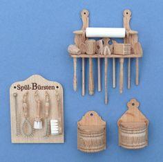 Dieter Dorsch Miniatures