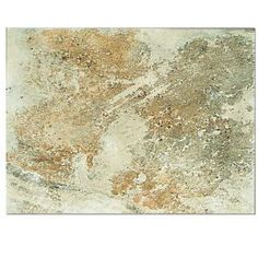 Daltile, Folkstone Sandy Beach 9 in. x 12 in. Ceramic Tile (11.25 sq. ft. /case), FK98912HD1P2 at The Home Depot - Tablet