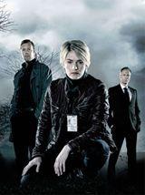 Den som dræber / Those Who Kill - Serie 2011 - SensaCine.com