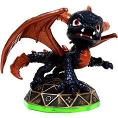 These are the original 32 Skylanders characters from Skylanders: Spyro's Adventure. Each time a new Skylanders character is introduced it. Skylanders Characters, Skylanders Figures, Skylanders Spyro, Skylanders Party, Frozen Party Games, Slumber Party Games, Carnival Birthday Parties, Action Games For Kids, Games For Kids Classroom