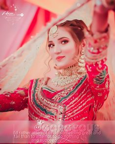 Crazy Girl Quotes, Crazy Girls, Cute Girls, Punjabi Wedding Couple, Wedding Couples, Cool Girl Pic, Facebook Dp, Girls Dp Stylish, Boys Dpz