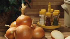 Onion, Healthy Recipes, Vegetables, Drinks, Food, Drinking, Beverages, Onions, Veggies
