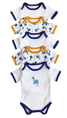 70 cm Schlummersack Ganzjahres Babyschlafsack gef/üttert in 2.5 Tog mit abnehmbaren /Ärmeln Eule 0-6 Monate