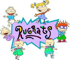 of the best Disney Channel, Nickelodeon, and Cartoon Network shows! (In no particular order) -List of the best Disney Channel, Nickelodeon, and Cartoon Network shows! (In no particular order) - Rugrats Cartoon, Rugrats Characters, 90s Nickelodeon Cartoons, Nickelodeon Shows, 90s Cartoon Shows, Disney Channel, Live Action, Reptar Rugrats, Cartoon Network Shows