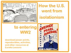 history notes on ww2 A short summary of history sparknotes's world war ii (1939–1945) this free  synopsis covers all the crucial plot points of world war ii (1939–1945.