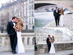 Wedding in Paris Photography by www.oneandonlyparisphotography.com www.lesecretdaudrey.com Planning www.feteinfrance.com