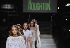 There Is a Fashion Week Happening in the Midwest Right Now — Here's Why It Matters