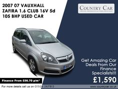 View the wide range of used Vauxhall cars for sale in Warwick at Country Car. Explore our vehicles online and book a test drive today. Amazing Cars, Driving Test, Supercar, Used Cars, Cars For Sale, Classic Cars, Automobile, Luxury, Car